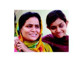 Sana - Our 17 millionth patient
