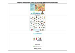 Help_Sesame_Street_Teach_Critical_Health_Lessons_project_examples.pdf (PDF)