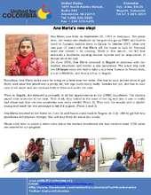 Ana_Marias_new_step_1.1.pdf (PDF)