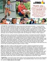 Report_Card__2010I_.pdf (PDF)