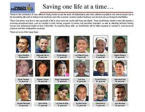 Saving_one_Life_at_a_Time.pdf (PDF)