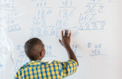 Support 50 Survivors of Human Trafficking in Ghana