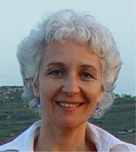 Dafna Karta Schwartz