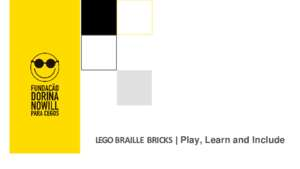Lego_Braille_Bricks_GlobalGiving.pdf (PDF)