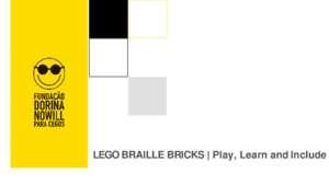 ReporLego_Braille_Bricks_GlobalGiving_july21.pdf (PDF)