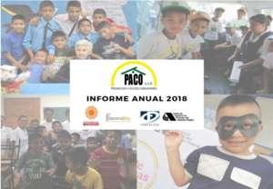 Informe Anual (PDF)