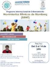 Afiche_Programa_BRMT_2019.pdf (PDF)