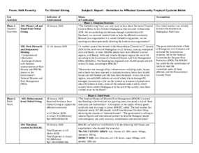 1.hp.pdf (PDF)