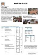 2._presse1converted.pdf (PDF)