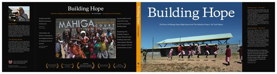 Building Hope Book Cover - order at www.nobelity.o
