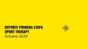 REPORTE_EXPLORAR_DISEO_CAPACITACIN_SPORT_THERAPY.pdf (PDF)
