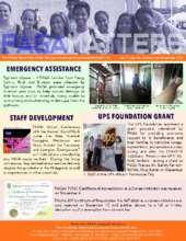 PAGA Matters Nov Dec 2020 (PDF)