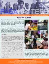 PAGA Matters Sep Oct 2020 (PDF)