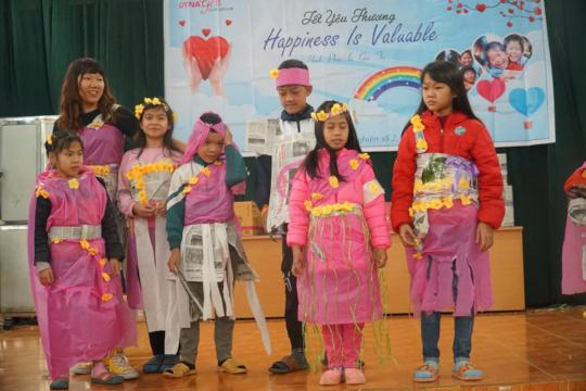 fashion designing competition