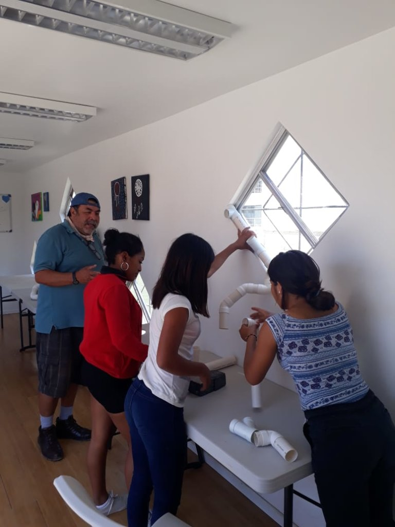 Elevate Lives of Vulnerable Children in Mexico