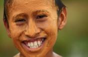HELP EDUCATE INDIGENOUS CHILDREN IN VENEZUELA