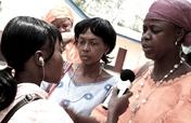 Further Unleashing Press Freedom in Sierra Leone