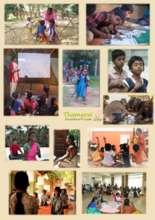 collage magic moments (PDF)
