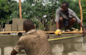 Help Children in Madagascar Gain an Education