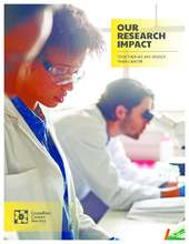 2018_Research_Impact_Report.pdf (PDF)
