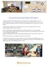 Gura_Humorului_Library_Project.pdf (PDF)