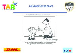 TAR_Mentoring_Highlights.pdf (PDF)