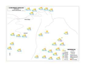 Pueblo ARACANI (PDF)