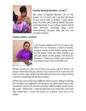 Dafada and Fatima (PDF)