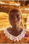 Tirboye Mentor Lamouri Kondjoua