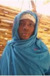 Tirboye Mentor Ramata Mahamane