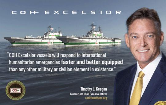 Keegan - QC Excelsior - 2020