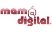 FRIDA: Empowering digital platform for women