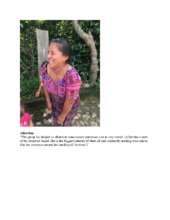 Testomonies_from_the_Women_of_Tonajuyu.pdf (PDF)