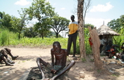 Prevent HIV-AIDS through Awareness in South Sudan
