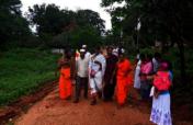 Reduce religious conflict in Sri Lanka
