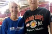 Ending Veteran Homelessness In Michigan