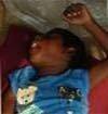 Rehabilitation of 50 Bangladeshi Disabled Children