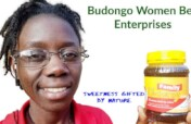 Support 1000 young mothers with beehives in Uganda