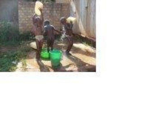 Keep 15 HIV Orphans from Rural Uganda in School