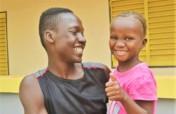 Support Mali's Vulnerable Children