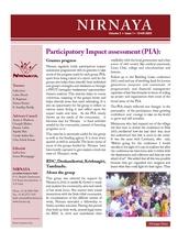 June 2005 Newsletter (PDF)