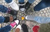 Learning & development for 200 children, Portugal