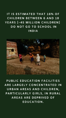 Kaliyachak Girls School
