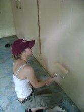 tamara painting