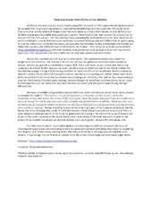 December_2019_progress_report_GlobalGiving.pdf (PDF)