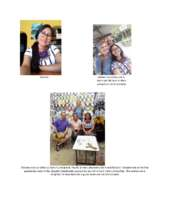 December_2019_progress_report_GlobalGiving_photos.pdf (PDF)
