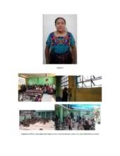 Angelica photos (PDF)