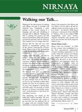 Newsletter 07-01-2006 (PDF)