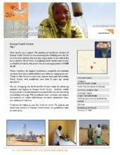 Kawaye_Health_Center.pdf (PDF)