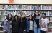 Olentangy Liberty Students Creating Change